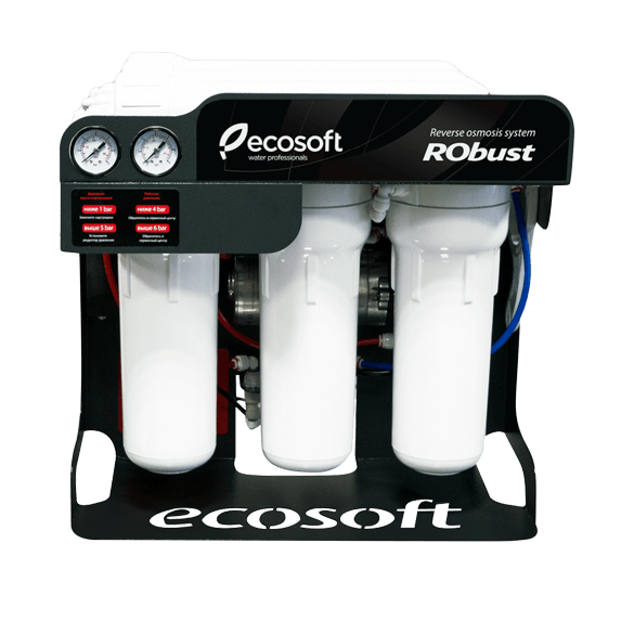 ecosoft_robust_1000_ua_mini.png